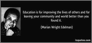 marian-wright-edelman-55755