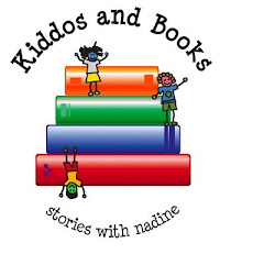 KiddosBooks