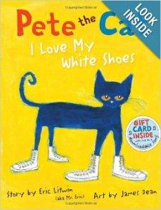 PeteWhiteShoes