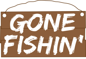 GoneFishing1